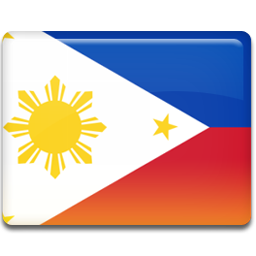 Philippines-Flag-256_compressed