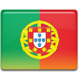 Portugal-Flag-256_compressed