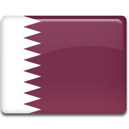 Qatar-Flag-256_compressed