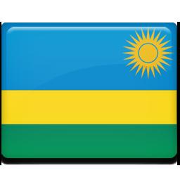 Rwanda-Flag-256_compressed