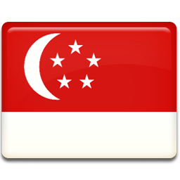 Singapore-Flag-256_compressed