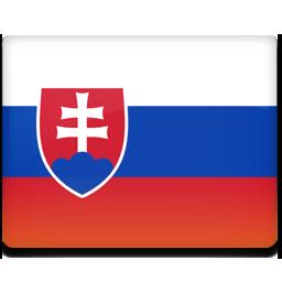 Slovakia-Flag-256_compressed