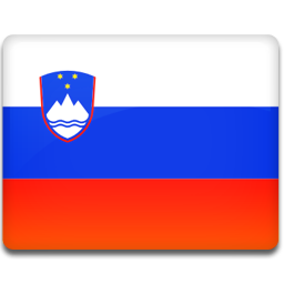 Slovenia-Flag-256_compressed