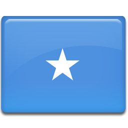 Somalia-Flag-256_compressed