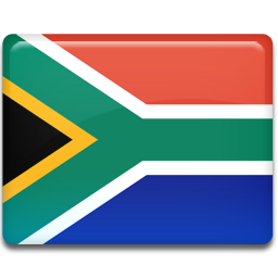 South-Africa-Flag-256_compressed