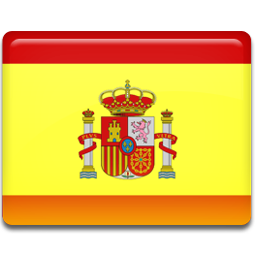 Spain-Flag-256_compressed