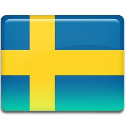 Sweden-Flag-256_compressed