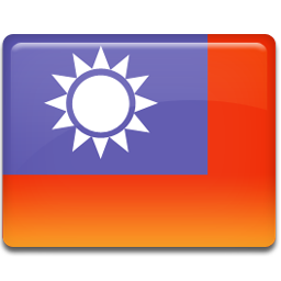 Taiwan-Flag-256_compressed