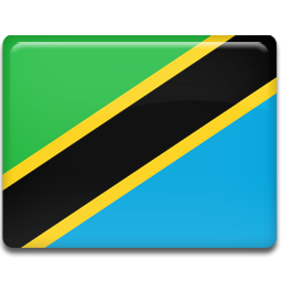 Tanzania-Flag-256_compressed