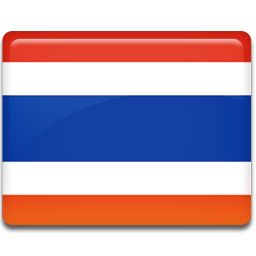 Thailand-Flag-256_compressed