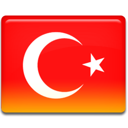 Turkey-Flag-256_compressed