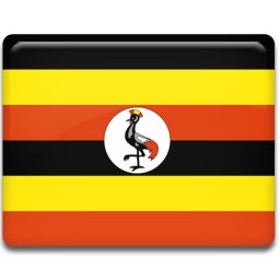 Uganda-Flag-256_compressed
