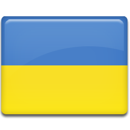 Ukraine-Flag-256_compressed