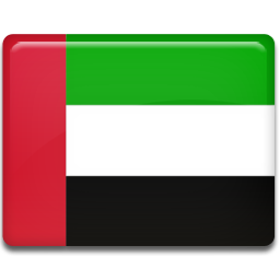 United-Arab-Emirates-256_compressed