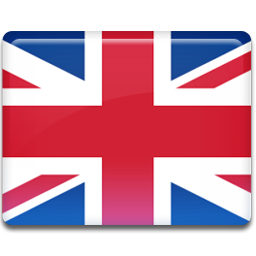 United-Kingdom-flag-256_compressed